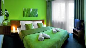 hotel-slovan-vysoke-tatry-tatranska-lomnica-4